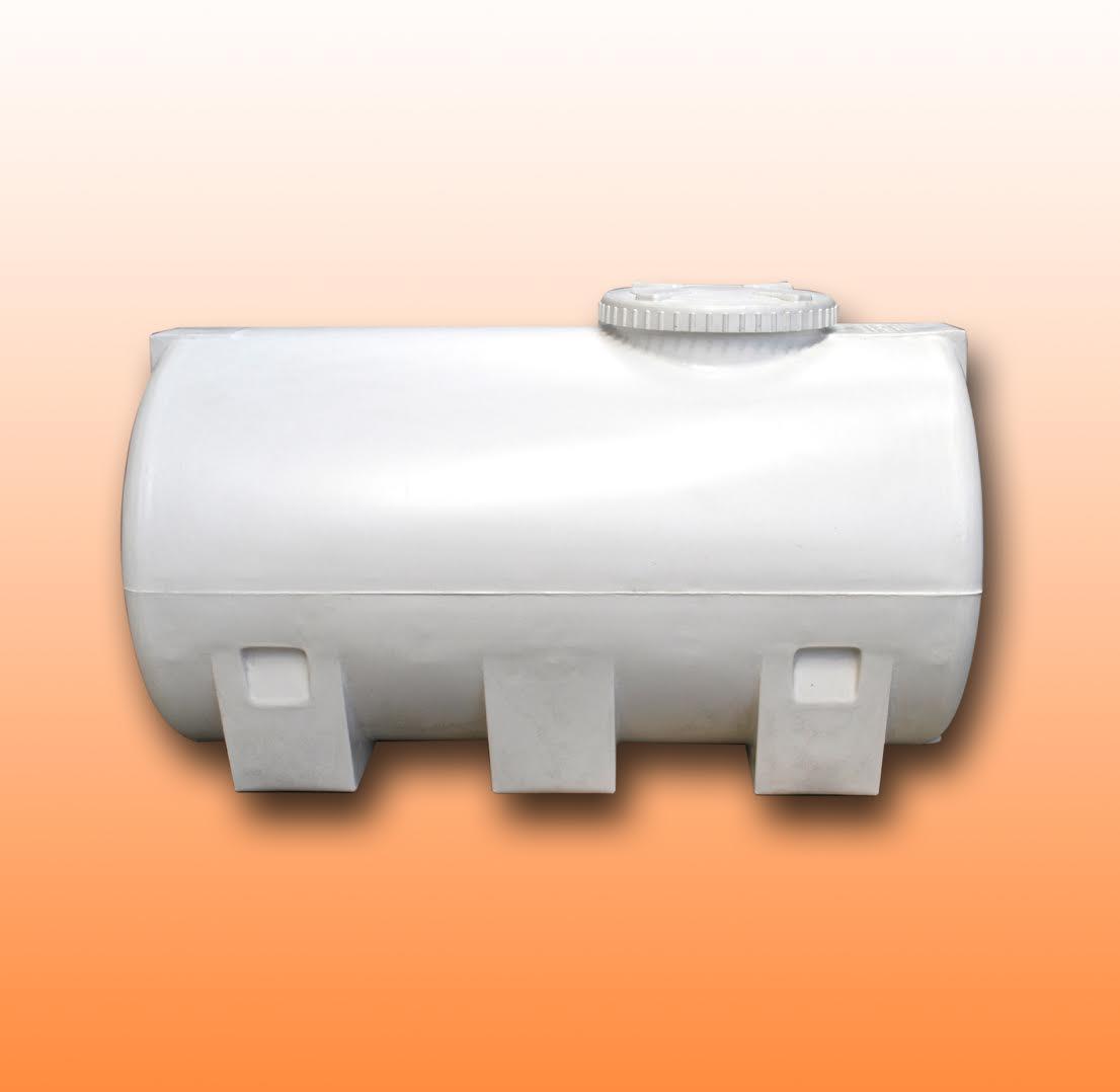 Water Tanks Idroplast Manufacturing Malta